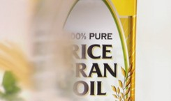 Alfa One Rice Bran Oil