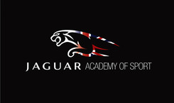 Jaguar Academy of Sports