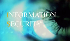 HMRC - Information security